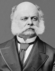 465px-Ambrose_Burnside_-_retouched